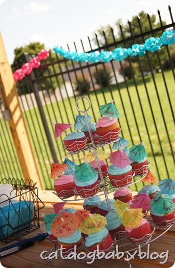 2012-07-26 WYandE party (11)