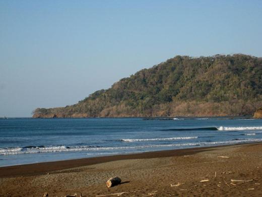 Camaronal_Beach_Flat_Surf