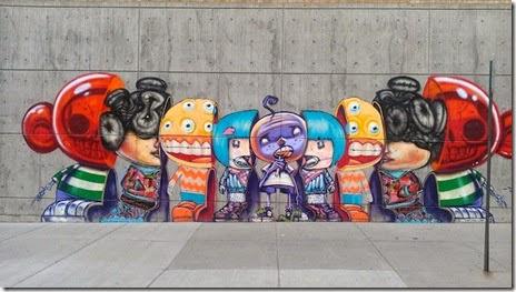 street-art-world-008