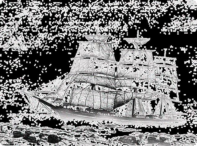 barque-.