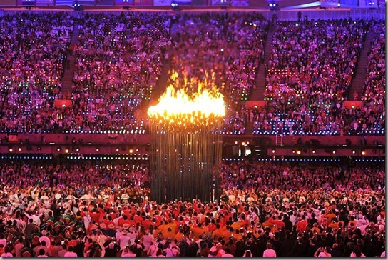 390009-london-olympics-opening-ceremony