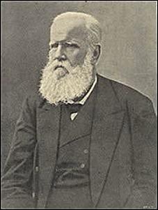 Último Retrato de Dom Pedro II