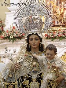 FELICITACION-16-JULIO-VIRGEN-DEL-CARMEN-CORONADA-DE-MALAGA-ALVARO-ABRIL-2012-(8).jpg