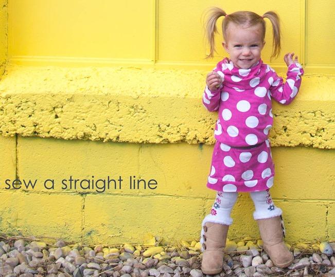 Bimaa sew a straight line-23