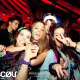 2015-02-07-bad-taste-party-moscou-torello-161.jpg