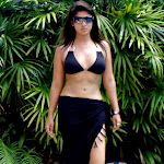 Nayanthara-Hot-Photos-50.jpg
