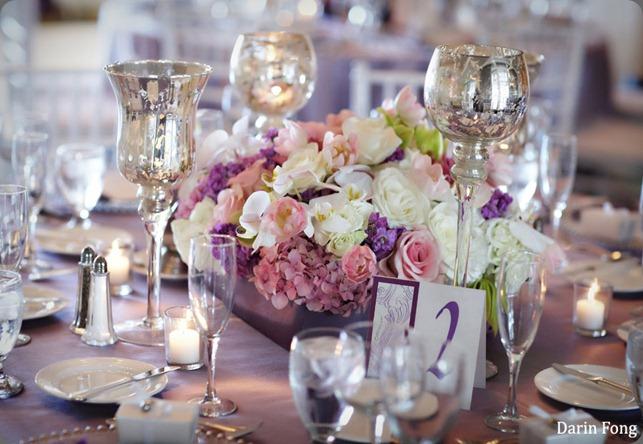 Hotel-Del-Coronado-windsor-complex-wedding karen tran