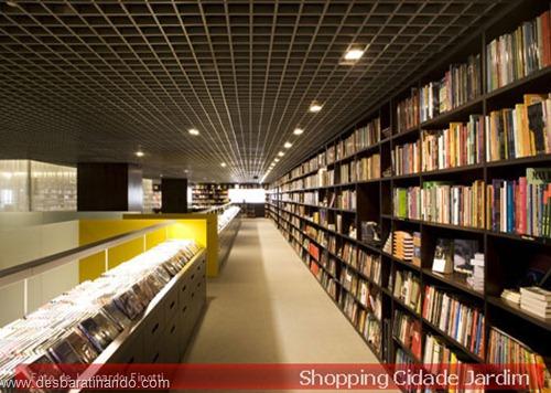 livraria da vila (15)