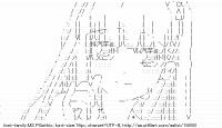 TwitAA 2012-04-07 23:55:35