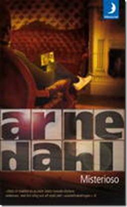 Arne Dahl 1