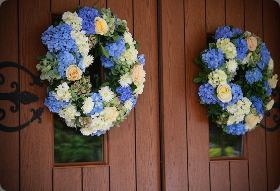 2hydrangea faith flowers