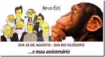 dia_do_filosofia_meu_aniversario