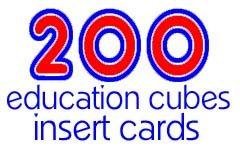 200ECcards