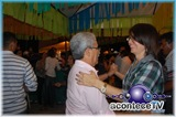 1_Dia_Joao_Pedro_Emas_2011_241[2]