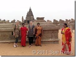 SueReno_Mahabalipuram 6