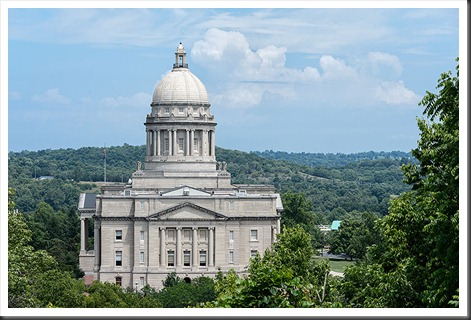 2012Jun16-Frankfort-Capital-3