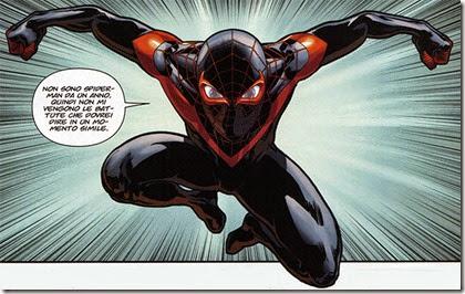 New_Spider-Man_Marquez2