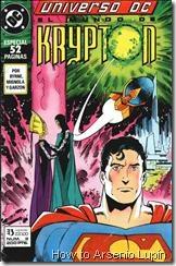 P00003 - Universo DC 02a