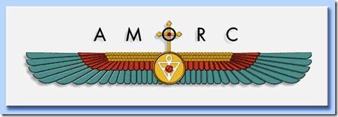 amorc_logo