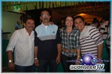 1_Dia_Joao_Pedro_Emas_2011_243[1]