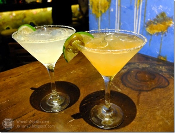 Atoda-Madre-Makati-tequila-bar-jotan23 (7)