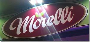 Morelli Storefront