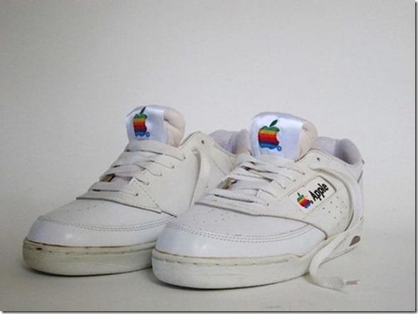 old-apple-merchandise-9