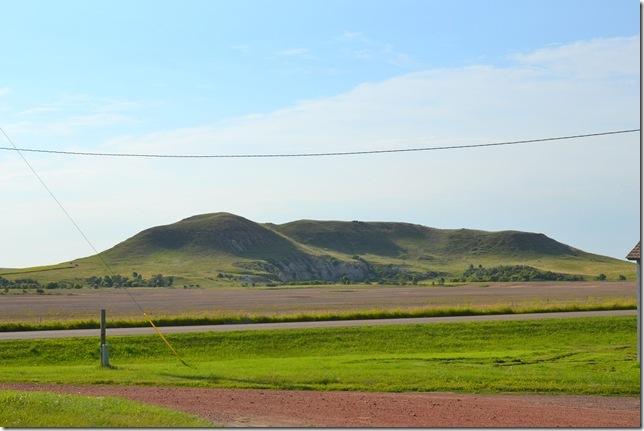 big hill2
