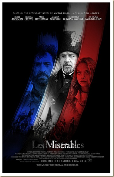 les-miserables-poster-2012