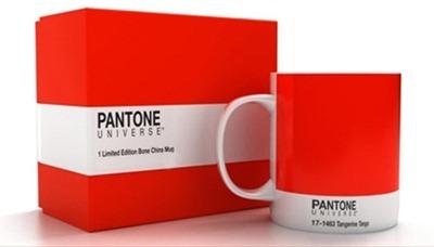 verftechnieken-pantone-kleur-2012