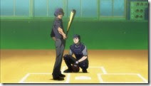 Diamond no Ace - 25 -11