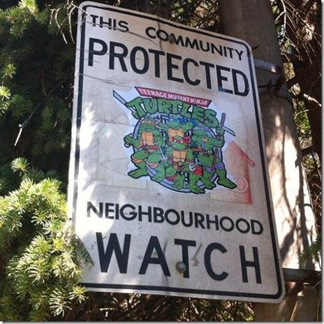 awesome-neighborhood-watch-004