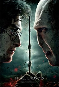 HP7Part2_poster