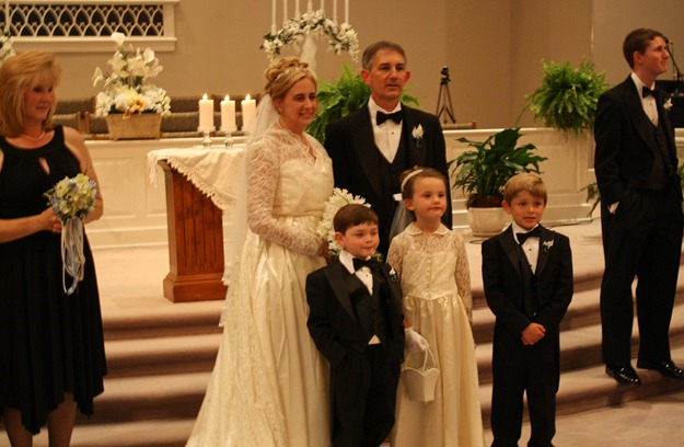 Wedding Pics-April 2012 063