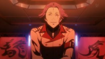[Commie] Guilty Crown - 03 [5EF0B8DB].mkv_snapshot_07.20_[2011.10.27_18.30.56]