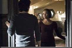 vampire-diaries-season-6-a-bird-in-a-gilded-cage-photos-2
