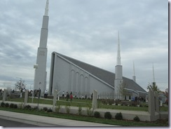 Oct 2012 227
