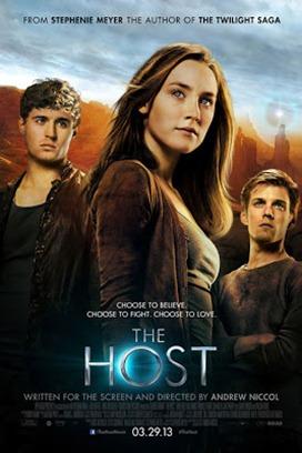 TheHostPoster-1112
