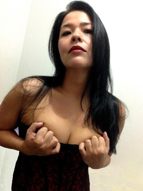 @RaquelEmiko