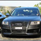 Audi%2520RS6%25201.jpg