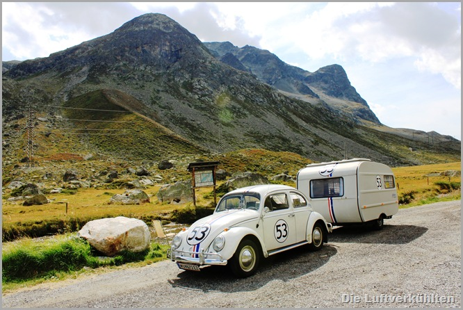 Herbie 088