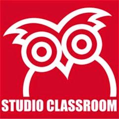 sc-line-logo
