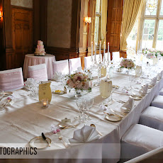 Tylney-Hall-Wedding-Photography-LJPhoto-GSD-(119).jpg