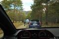 Peugeot-208-GTi-Nice-63