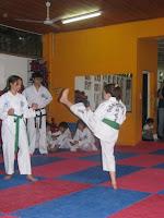 Examen 19 Oct 2011 - 008.jpg
