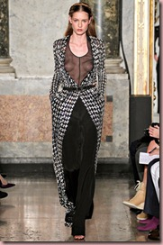 emilio_pucci___pasarela__503995165_320x480