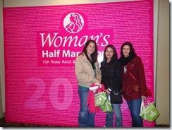 Womans Half 3
