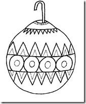 bola de navidad colorear (20)