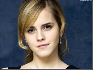 The-best-top-desktop-emma-watson-wallpapers-emma-watson-wallpaper-hd-16