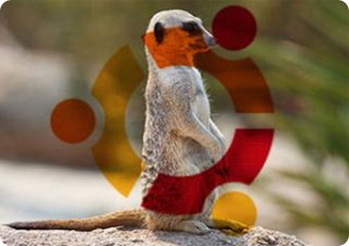 ubuntu_maverick_meerkat_logo2